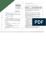 s5_gestion_choix_d_investissements.docx