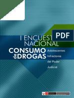 I_ENCUESTA_NACIONAL_CONSUMO_DE_DROGAS_INFRACTORES.pdf