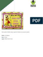 ASOCIACIÓN CURUMANÍ 2.docx