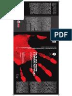 Livro Golpe Civil Militar e Ditadura Na Paraíba 3.PDF