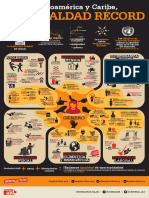 infografia_v10_sinMargenes