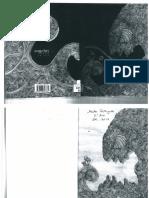 rotated.pdf