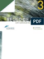 36Reusoagua.pdf