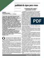 artigo_edicao_174_n_14