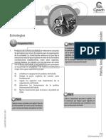 Cuad 15-72 Constitucion de La Republica y Organizacion Institucional_2016_PRO