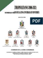 Plan_Metropolitano_2021.pdf