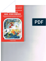 38-La magia del unicornio.pdf