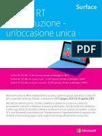 Surface RT per l'istruzione.pdf