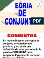 Teoria+de+Conjuntos+(1)