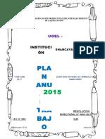 PAT 2015 - IEI N° 282 - SAN JUAN BAUTISTA (ACTUALIZADO).docx