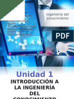 Ingenieria del conocimiento EXPO.pptx