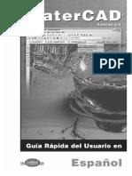 Manual Guia Rapida de Usuario.pdf