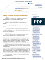 Métodos Para Corrección Alineación - Mantenimiento Industrial (2_3)
