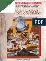 40-Odisea en el Gran Cañón.pdf