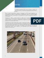 Metodo PCA.pdf