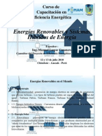 A5_Energías Renovables_Sistema Híbridos de Energía_Ancash