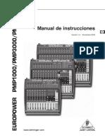 PMP1000_565_567_ESP_Rev_A Usuario Español.pdf