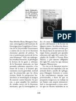 reseñamunguia.pdf