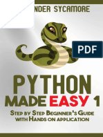 old4a.Python.Python.Made.Easy.1.Hacking.Beginners.pdf