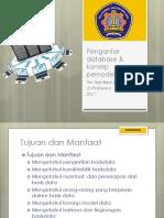 01. Handout_Pengantar Dan Konsep Pemodelan Data