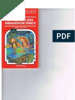 65-El tesoro del dragón de ónice.pdf