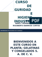 cursodeseguridadehigieneindustrialgelatinasycongeladoss-a-dec-v-110817145133-phpapp01.pptx