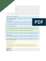 Examen Final Corregido1!