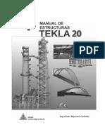 Tekla 20 23-01-15.pdf
