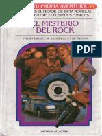 55-El misterio del rock and roll.pdf