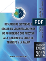 RESUMEN_DE_CRITERIOS_2012-ENERO.pdf