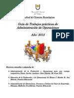 GUIA OPERACIONES2012.pdf