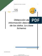 05 Informacion Descriptiva Datos Clase Schema