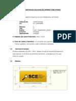 memorialetreropublicitario-140701132518-phpapp02.docx