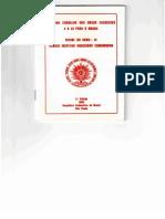 258009121-Ritual-do-Grau-31-da-Maconaria-Grande-Inspetor-Inquisidor-Comendador-pdf.pdf