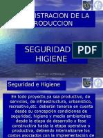 Seguridad, Higiene y Medio Ambiente(Eleo) (17)DIECISIETE (1)