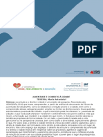 ProjetoJuventude PPT UEMG (1)