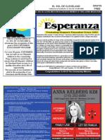 Digital Edition PDF 70_Layout 1