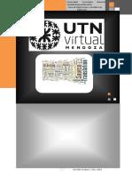 Guía Introductoria - Curso de Inglés Técnico 2016