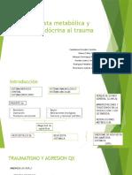 Respuesta-metabólica-y-neuroendocrina-al-trauma