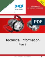 techcat-part3.pdf