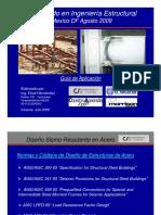 82620355-Diseno-Sismo-Resistente-en-Acero.pdf