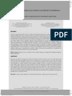 1 - Reg Logistica_Analise de Credito de Empresas
