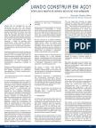 ArtigoPinhoQuandoconstruir.pdf
