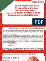Presentacion de informe final general.pptx