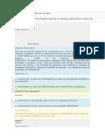 Fase 2. Revisar, Estudio y Evaluación de La Unidad 1