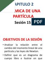sesion 16