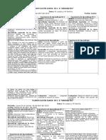 4° PLANIFICACIÓN DIARIA NT2.docx