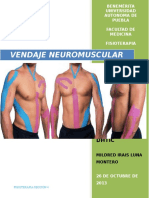 vendajeneuromuscular-131113015321-phpapp01