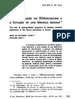 vieira 1977 ver.pdf