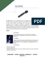 OFTALMOSCOPIO_JOHNATAN AGUILAR.docx
